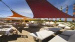 Tropicana Beach Club St Tropez