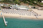 Nioulargo Beach Club St Tropez